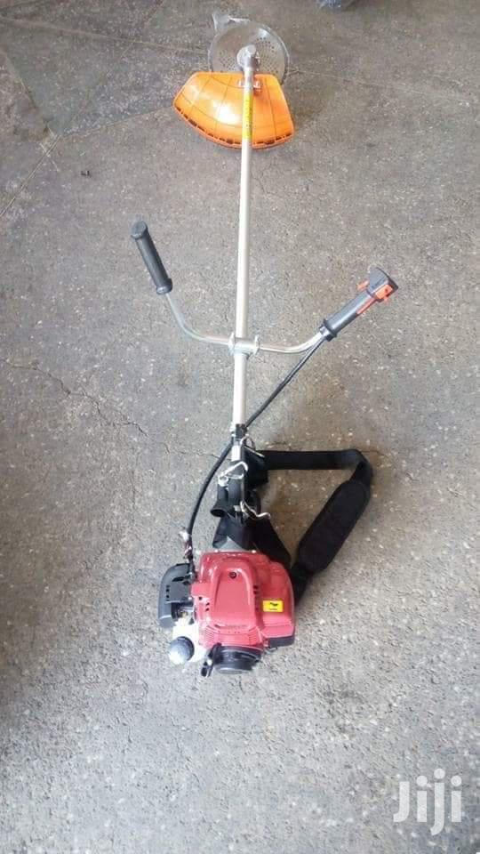 Honda Brush Cutter