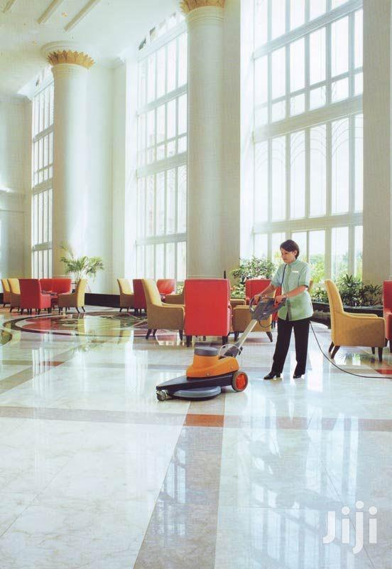 General Cleaning Home, Office Cleaning, Commercial Cleaning. | Cleaning Services for sale in Karen, Nairobi, Kenya