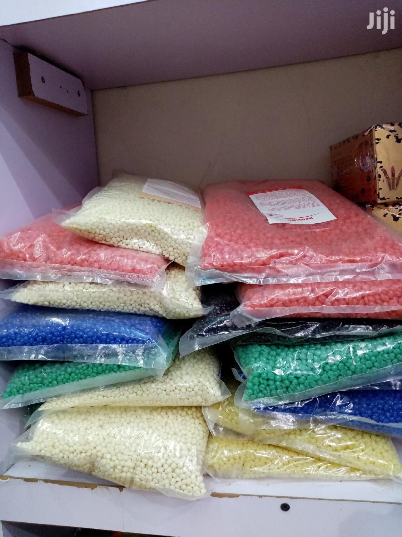 Waxing Beans Hot Film Wax | Bath & Body for sale in Nairobi Central, Nairobi, Kenya