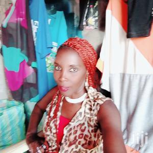 Cleaner / Househelp   Housekeeping & Cleaning CVs for sale in Mombasa, Kisauni
