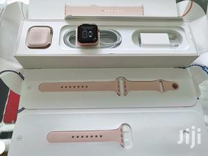 Brand New Iwatch Series 3