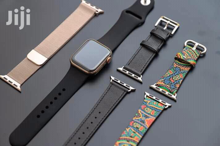 Brand New Apple Watch Series 4.