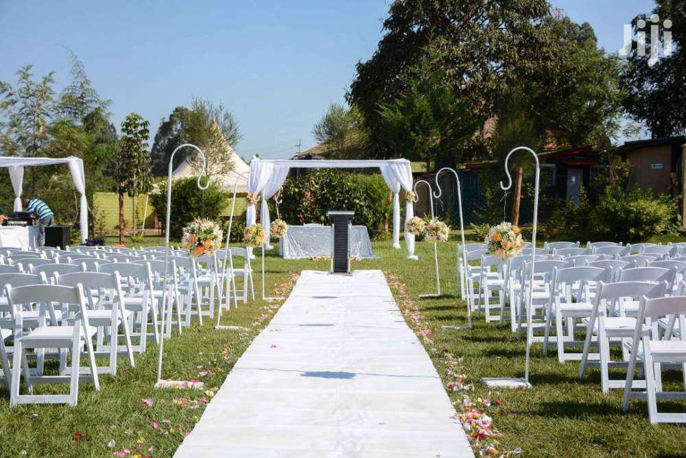 Walkway Carpets For Hire | Party, Catering & Event Services for sale in Roysambu, Nairobi, Kenya