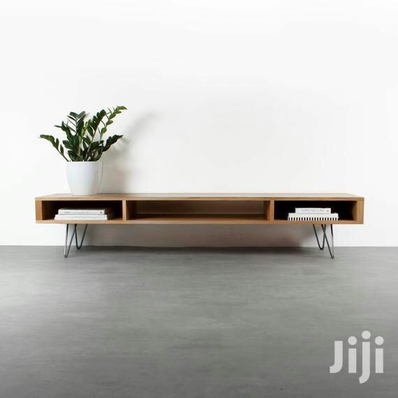 Modern Tv Stand | Furniture for sale in Westlands, Nairobi, Kenya