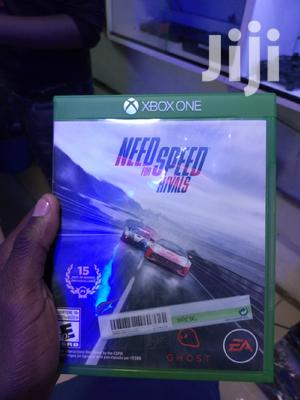 Need For Speed (Nfs) | Video Games for sale in Nairobi, Nairobi Central