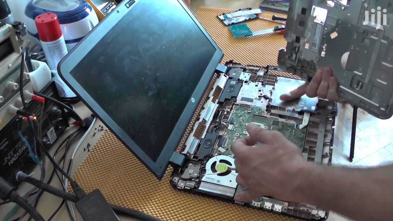 We Do Super Best Laptop Repairs