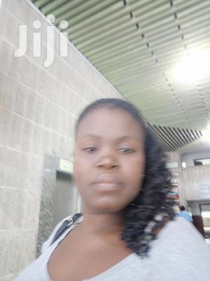 Cleaner / Househelp   Housekeeping & Cleaning CVs for sale in Mombasa, Changamwe