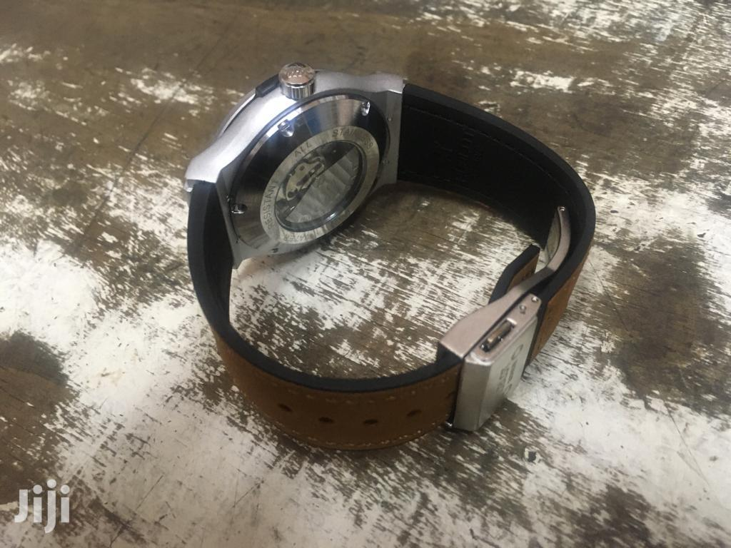 Automatic Hublot Watches | Watches for sale in Nairobi Central, Nairobi, Kenya