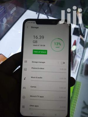 New Infinix Zero 6 Pro 128 GB Black | Mobile Phones for sale in Nairobi, Nairobi Central