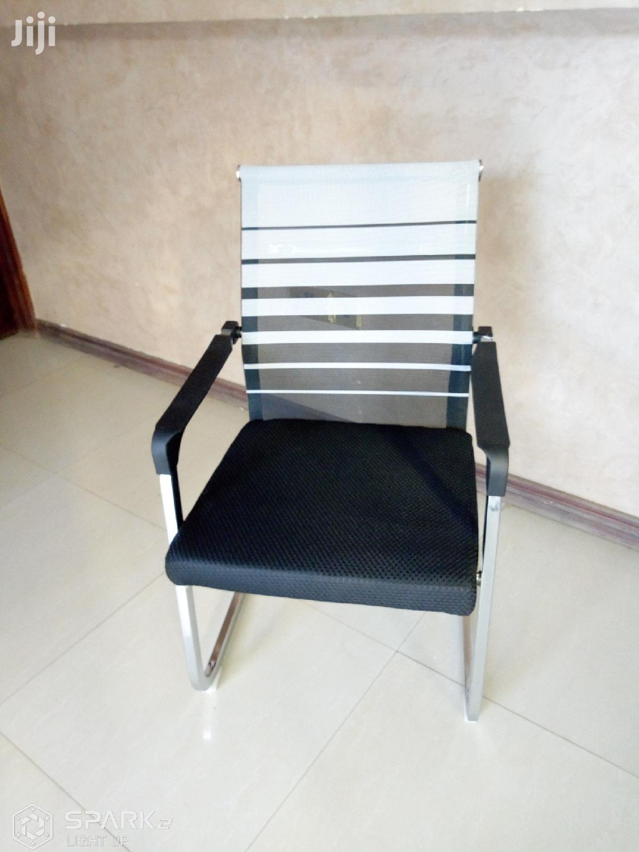 Waiting Chairs JK12 | Furniture for sale in Nairobi Central, Nairobi, Kenya