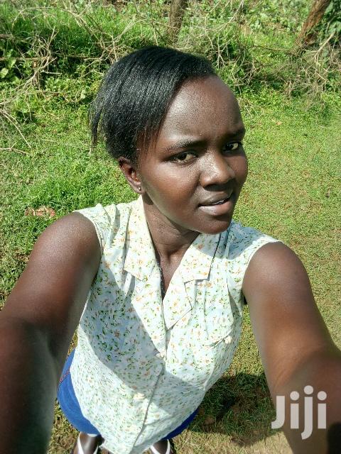 Jobs In Nakuru