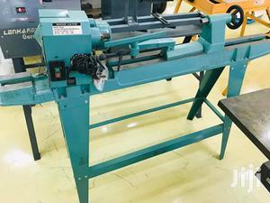 Wood Lathe Machine | Manufacturing Equipment for sale in Kiambu, Limuru