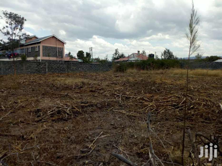 Plot For Sale In Greensted Nakuru   Land & Plots For Sale for sale in Nakuru East, Nakuru, Kenya
