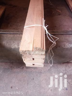 4x2 Mahogany Frames   Building Materials for sale in Nairobi, Pumwani
