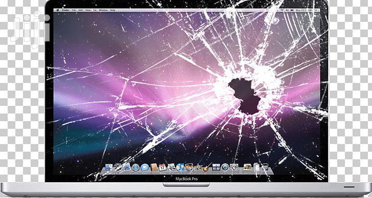 Repair Your Macbook Today