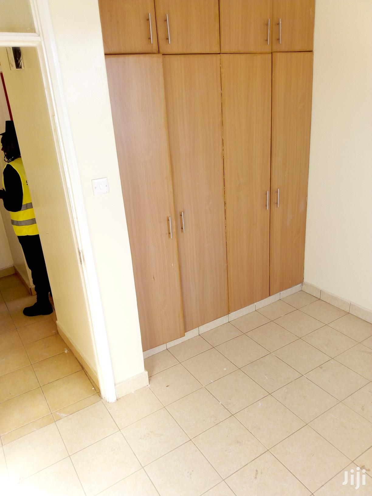 Archive: Executive One Bedroom Apartment Athiriver