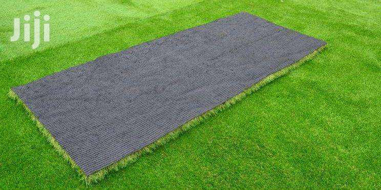 Archive: Green Grass Artificial Turf Carpet Hire/Buy