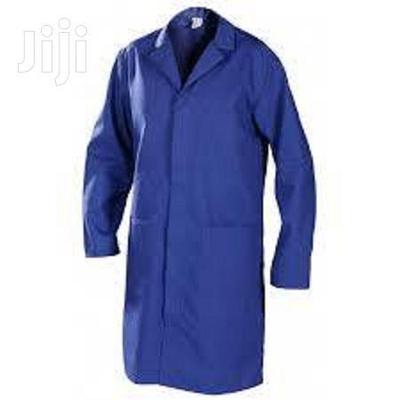 Dust Coats - We Also Do Branding   Safetywear & Equipment for sale in Nairobi Central, Nairobi, Kenya