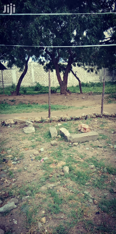 Residential Land | Land & Plots For Sale for sale in Kisauni, Mombasa, Kenya