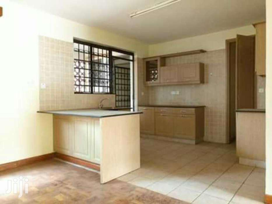 Specious 2br With Sq Apartment To Let In Kilimani At Riara Rd. | Houses & Apartments For Rent for sale in Mfangano Island, Homa Bay, Kenya