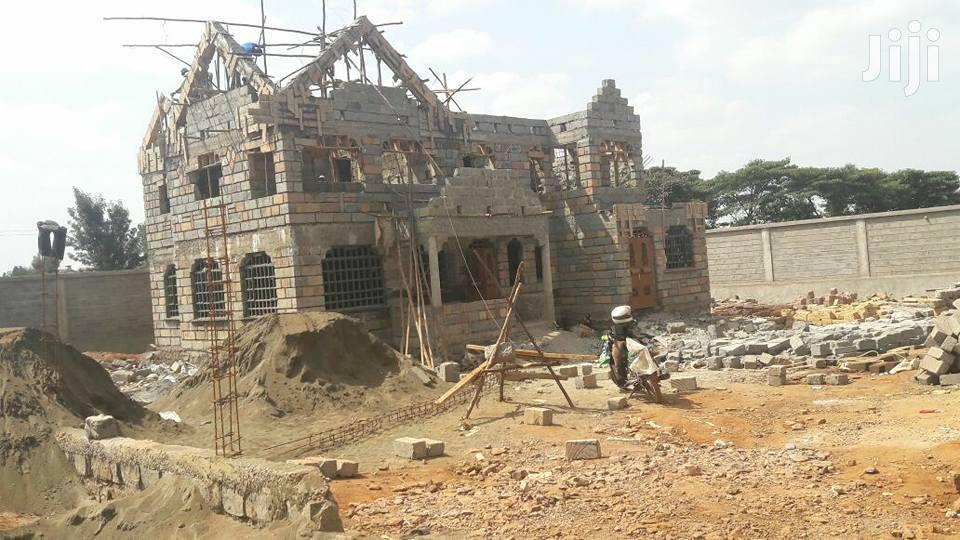Architectural Structural Services | Building & Trades Services for sale in Nairobi Central, Nairobi, Kenya