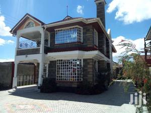 House For Sale In Nakuru Blankets
