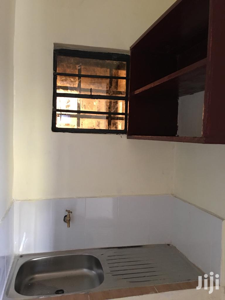 One Bedroom House to Rent in Kisumu Lolwe | Houses & Apartments For Rent for sale in Migosi, Kisumu, Kenya