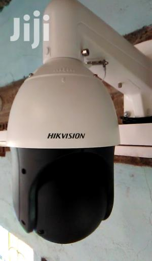 Cctv Installation On Offer | Building & Trades Services for sale in Nairobi, Nairobi Central