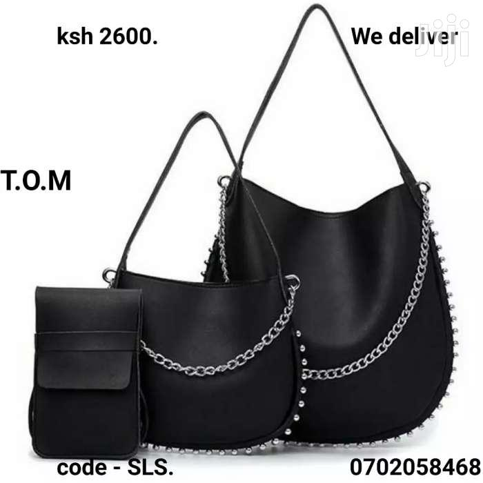 Women Handbags Available | Bags for sale in Nairobi Central, Nairobi, Kenya