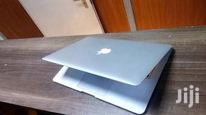 New Apple Macbook Air 13 Inches 256Gb Ssd Core I5 8Gb Ram | Laptops & Computers for sale in Nairobi, Nairobi Central