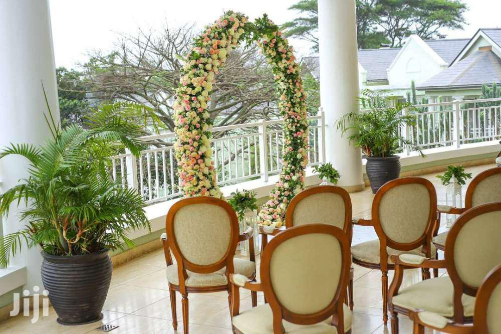 Archive: Wedding Decor & Floral Design