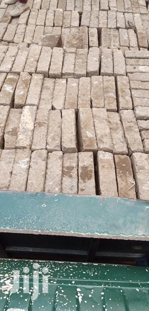 Machine Cut Stones   Building Materials for sale in Limuru, Limuru CBD