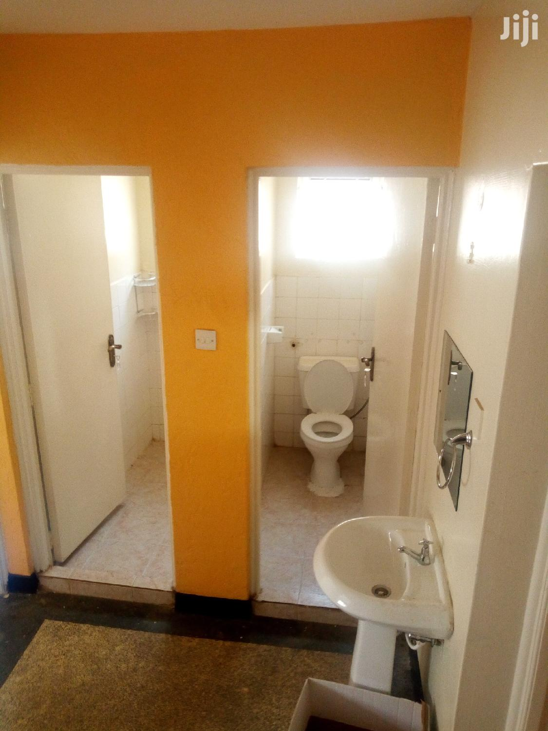 4bedroom With Sq To Let | Houses & Apartments For Rent for sale in Kilimani, Nairobi, Kenya