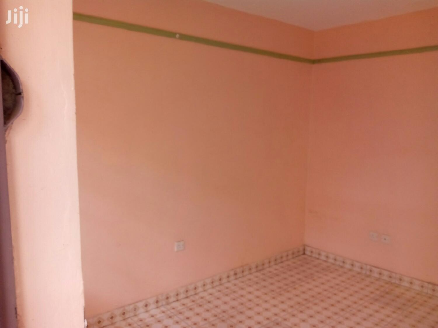 Archive: 2bedroom To Let
