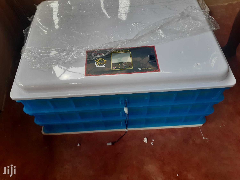 360 Egg Incubator | Farm Machinery & Equipment for sale in Tononoka, Mombasa, Kenya