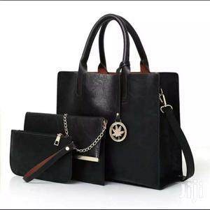 Women Handbags   Bags for sale in Nairobi, Nairobi Central
