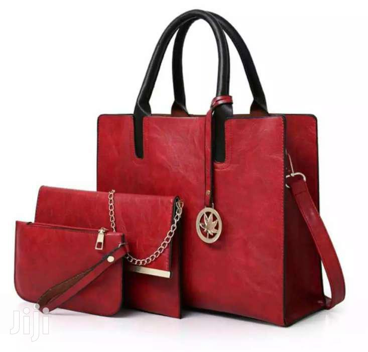 Women Handbags | Bags for sale in Nairobi Central, Nairobi, Kenya