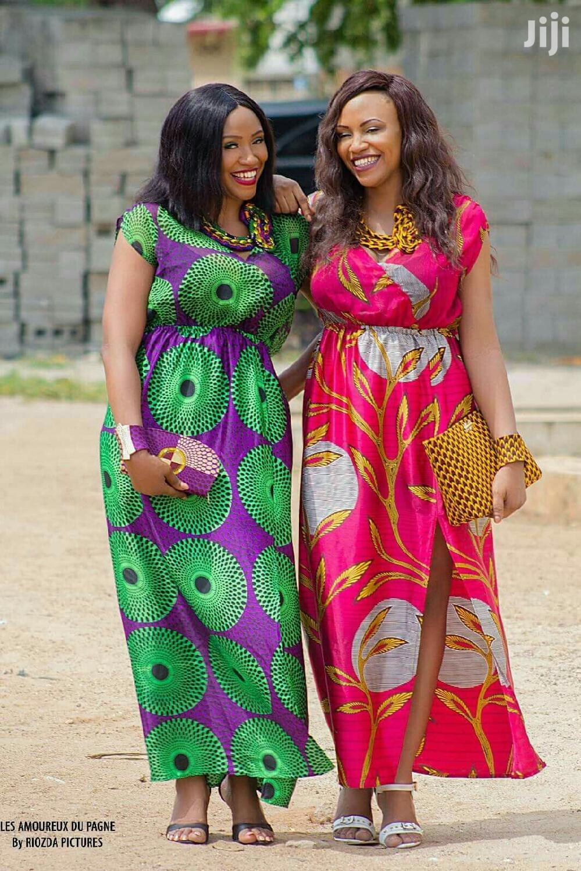 Maternity Dresses In Eastleigh Clothing Ben Spencer Jiji Co Ke