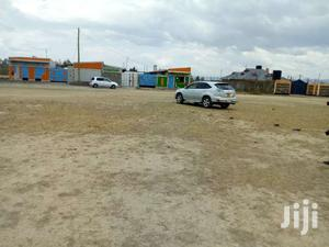 Plot For Sale In Pipeline Imperial Nakuru