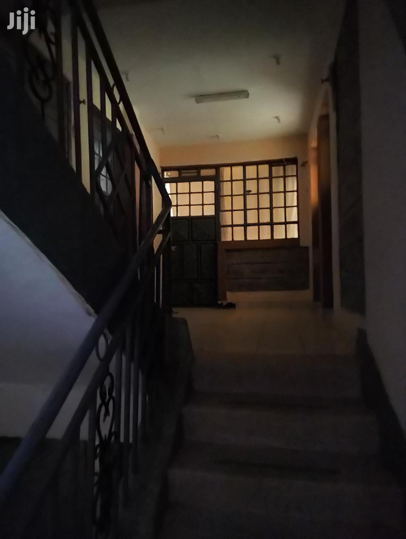 Zimmerman Flat Near Tarmac Corner Plot   Houses & Apartments For Sale for sale in Zimmerman, Nairobi, Kenya