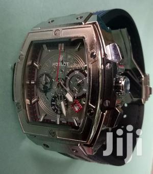 Chrono Hublot | Watches for sale in Nairobi, Nairobi Central