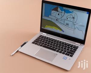Hp Elitebook 1040G3 256GB SSD Core I5 8 GB RAM   Laptops & Computers for sale in Nairobi, Nairobi Central