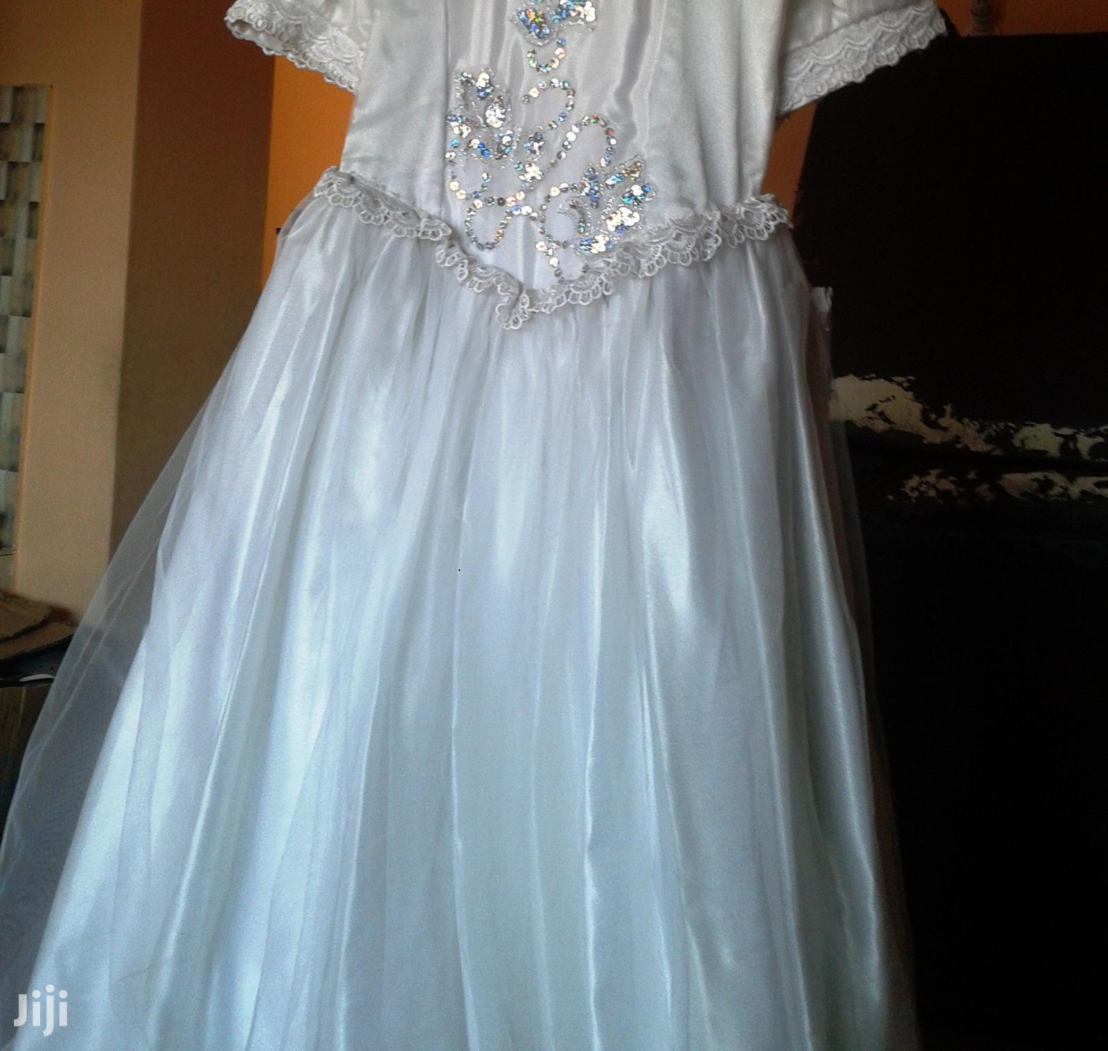 Weddiing Gown For Sale