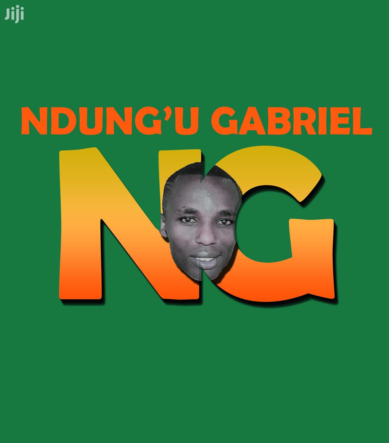 Logo Design September 2019 Approved | Computer & IT Services for sale in Nairobi Central, Nairobi, Kenya