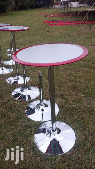 Events Accessories Hire.. | Party, Catering & Event Services for sale in Roysambu, Nairobi, Kenya