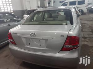 New Toyota Corolla 2012 Silver | Cars for sale in Mombasa, Mvita