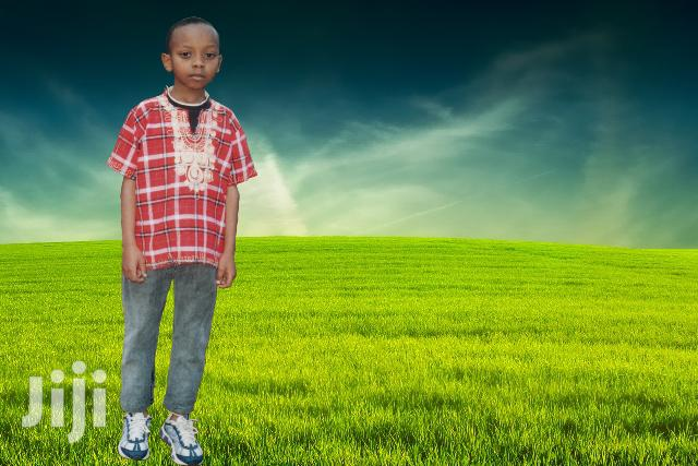 Professional Photoshop Editing | Computer & IT Services for sale in Nairobi Central, Nairobi, Kenya