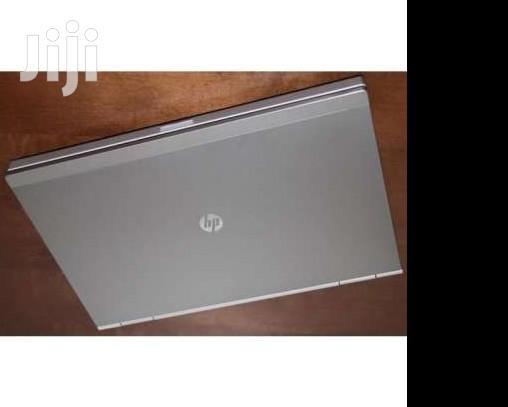 Hp Elitebook 9470m 500 Gb Hdd Core i5 7 Gb Ram Laptop