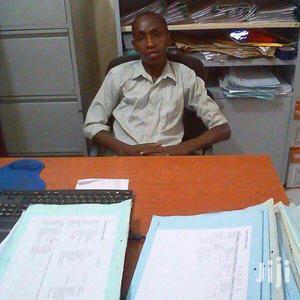 Computer Programmer | Computing & IT CVs for sale in Mombasa, Tononoka