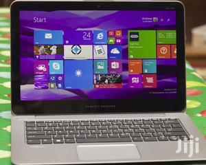 Hp Elitebook 1020 G1 256 GB SSD Core I5 8 GB RAM   Laptops & Computers for sale in Nairobi, Nairobi Central